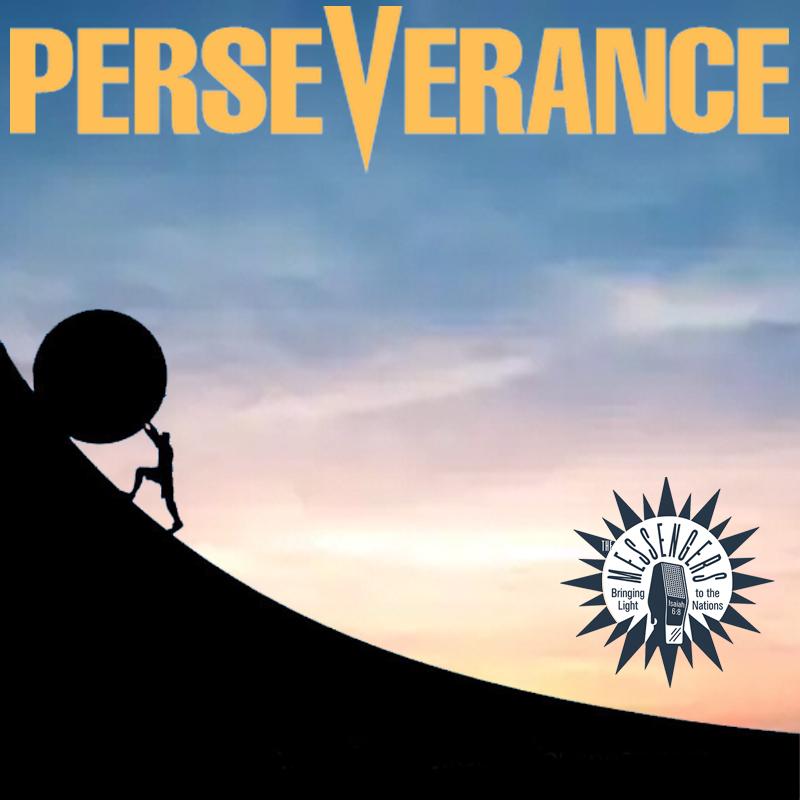 http://themessengersradio.com/episodes/Perseverance_cover.jpg